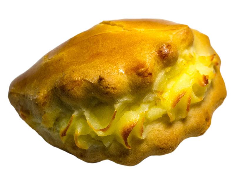 Печиво 1