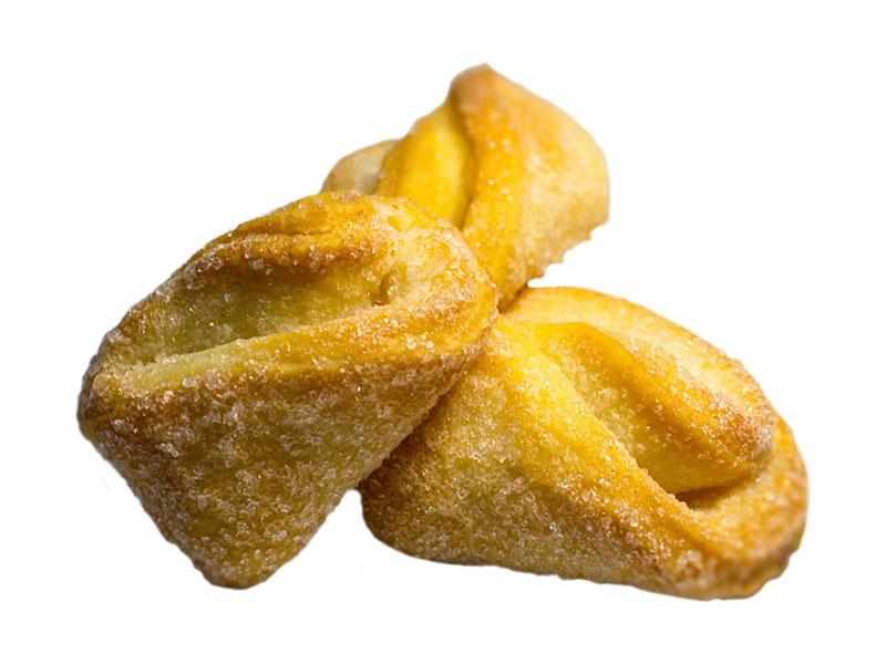 Печиво 2