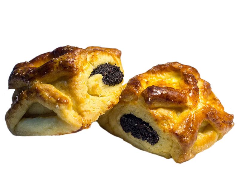 Печиво 3