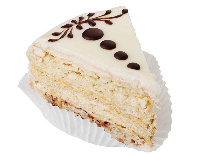 Торт Маестро