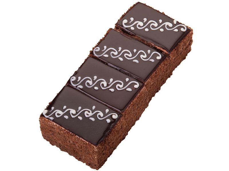Торт порційний 5