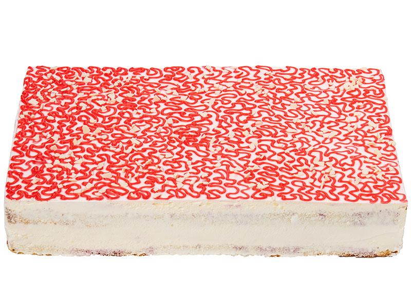 Торт порційний 7