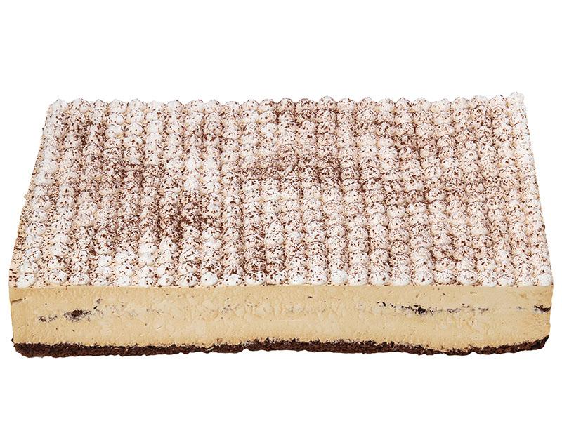 Торт порційний 8