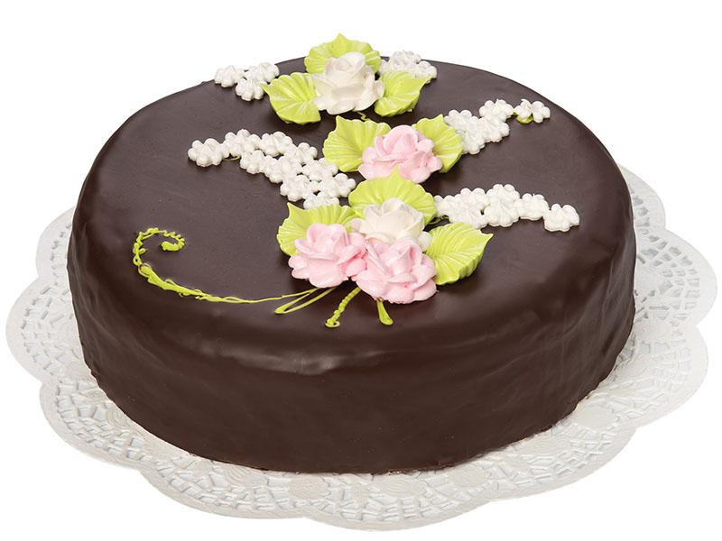 Торт Вітання